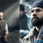 "Rajkummar Rao: ""Omerta"" shows you the dark reality of a dangerous world"