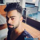 Virat Kohli rejected multi-crore offer to endorse soft drink, here why