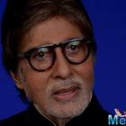 Amitabh Bachchan: Delight to find many women working harder than men on sets