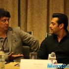 Sajid Nadiadwala gives up the film's title for Salman Khan