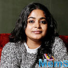 Ashwiny Iyer Tiwari: I feel when you make your mark in the city, you want to get back to your roots