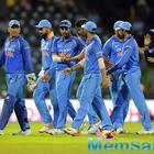 India vs Australia, 1st ODI: Pandya inspired India with both bat and ball