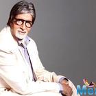 Amitabh Bachchan donates two mean machines for Versova beach cleanups