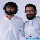 Aamir Khan biopic in works for Advait Chandan?
