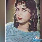Veteran actress Shakila passes away due to a massive heart attack