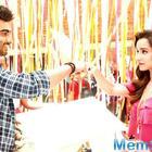 Chetan Bhagat unhappy with 'Half Girlfriend': It was too filmi in parts