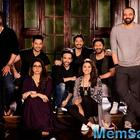 What! Tabu signed 'Golmaal Again' without reading script