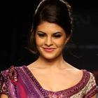 Jacqueline Fernandez wants to take up strong roles