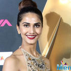 Wow! Befikre gets its record