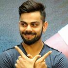 Captain Virat Kohli urges side to be ruthless