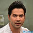 Varun Dhawan: 'Judwaa 2' makes me Happy as an actor, prouder as Son