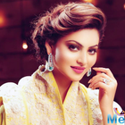 Urvashi Rautela wraps up 'Hate Story 4' shoot before time