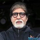 Here why, Amitabh Bachchan miffed with Thugs Of Hindostan director?