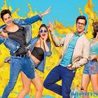 Box Office collection: Varun Dhawan starrer 'Judwaa 2' earns Rs 77.25 Crore in four days