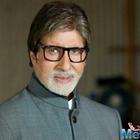 No 75th birthday bash for Amitabh Bachchan