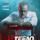 'Ittefaq' New Posters: Sidharth, Sonakshi and Akshaye Khanna will intrigue you