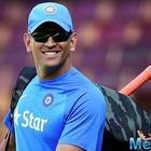 Here's how much BCCI paid to MS Dhoni, Virat Kohli-led Team India coach Ravi Shastri