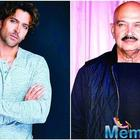 Finally: Rakesh Roshan breaks his silence on Hrithik-Kangana controversy