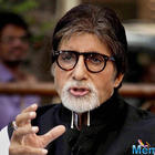 Amitabh Bachchan calls Sujoy Ghosh 'Mad Company'
