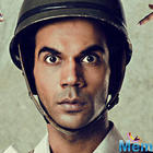 Rajkummar Rao's Newton to compete with 92 films at the Oscars 2018