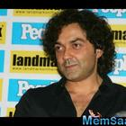 Bobby Deol has no bitter feelings towards Imtiaz Ali