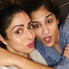 EXCLUSIVE: Sridevi And Gauri Shinde to collaborate again for yet another, Inspiring Slice-Of-Life Tale
