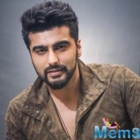 Arjun Kapoor's befitting reply to a troll that called him 'rapist'