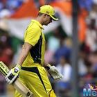 India vs Australia 1st T20: Steve Smith ruled out due to a shoulder injury
