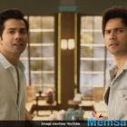 Star Ranking Update: Varun Dhawan adds 100 points with Judwaa 2