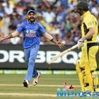 India vs Australia 1st T20: India win by 9 wickets, bowlers stole the show