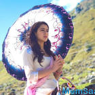 Sara Ali Khan first look from Kedarnath, and some more thing about film