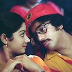 Vidya Balan revealed: Why she turned down remake of Sridevi-Kamal Haasan starrer Sadma