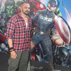 Aamir and Ajay avoided a mega clash between their films, Secret Superstar and Golmaal Again