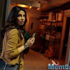 Priyanka Chopra to play astronaut in two upcoming Bollywood movies?
