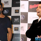 KJo-Akshay's film on Battle of Saragarhi titled Kesari, to release during Holi 2019