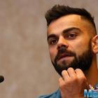 Find out: What Virat Kohli said as India lose Guwahati T20 vs David Warner's Australia