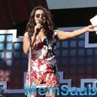 """Priyanka Chopra: """"Feminism  is not about berating or hating men or disliking"""""""