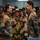 Neeraj Pandey's 'Aiyaary' gets postponed, to release in February next year