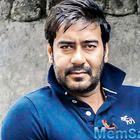Ajay Devgn: We don't believe in films with vulgar jokes where actresses are used as props