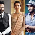 What! Ranveer Singh's injury is good news for Padmavati makers: Find here why