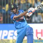 India vs New Zealand: Kane Williamson makes this big statement about Hardik Pandya