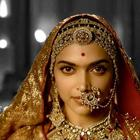 "Deepika Padukone: ""Working in Padmavati was an exhausting experience"""