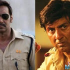 Ajay Devgn is keen on Singham 3, Rohit has no script right now