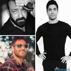 Ajay Devgn speaks up, about his upcoming production 'Jigarthanda', starring Farhan Akhtar and Sanjay