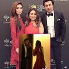 Finally: Mahira Khan breaks silence on her viral photos with Ranbir Kapoor