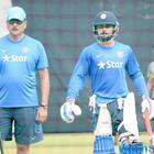 Ravi Shastri highest paid cricket coach but Virat Kohli is not highest paid cricketer