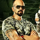 Rohit Shetty: I would love to work with Amitabh Bachchan, he is my favourite actor