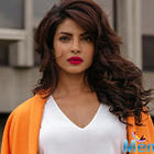 Priyanka: I think Harveys happens not just in India but all over the world