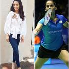Is Saina Nehwal biopic delayed due to Shraddha's struggles with learning badminton?