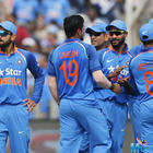 India vs New Zealand 2nd ODI: Virat Kohli and co aim to level series in Pune